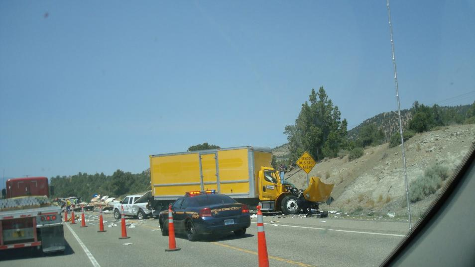 Click image for larger version  Name:TrafficAccident b resized.jpg Views:145 Size:51.3 KB ID:7167