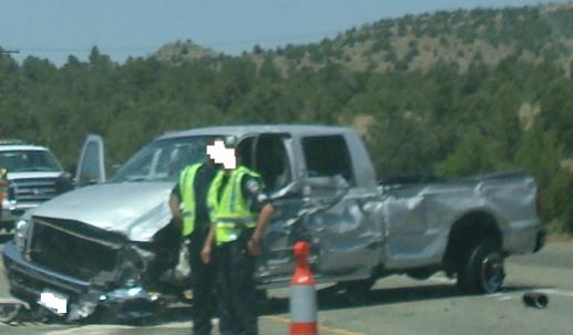 Click image for larger version  Name:Traffic Accident e resized.jpg Views:152 Size:20.6 KB ID:7168