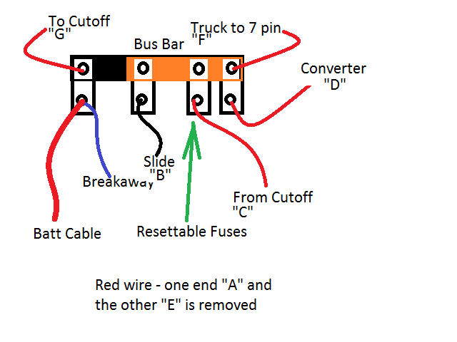 Click image for larger version  Name:12v buss on 29hfs.png Views:76 Size:16.0 KB ID:72233