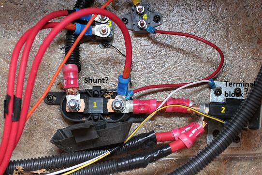 Click image for larger version  Name:wires1.jpg Views:89 Size:58.8 KB ID:7245