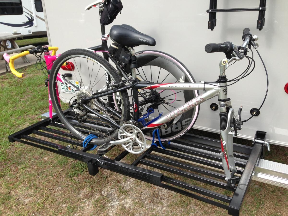 Click image for larger version  Name:Bike storage 1.jpg Views:157 Size:503.7 KB ID:72452
