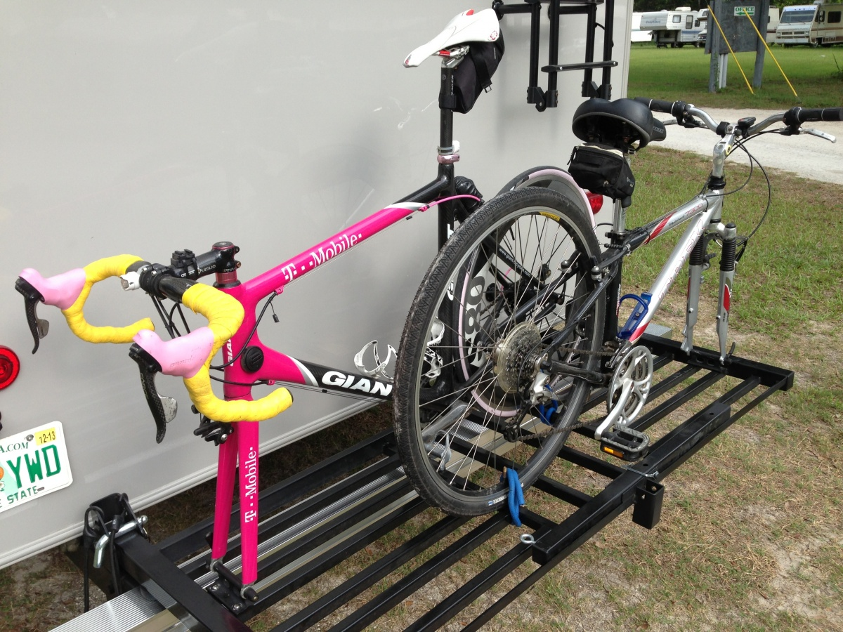 Click image for larger version  Name:Bike storage.jpg Views:150 Size:461.1 KB ID:72453
