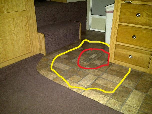 Click image for larger version  Name:Camper floor with lines.jpg Views:166 Size:50.7 KB ID:7249