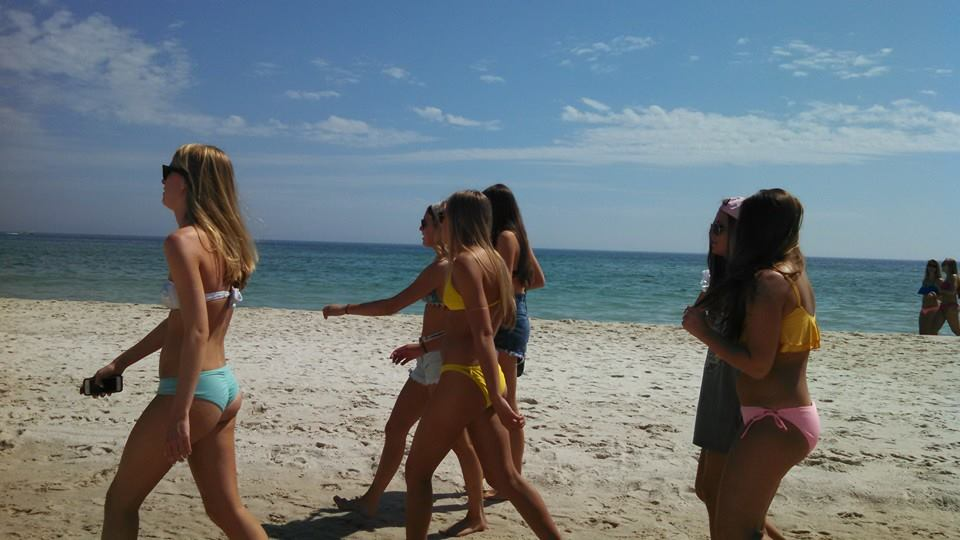 Click image for larger version  Name:beach.jpg Views:298 Size:66.0 KB ID:72916