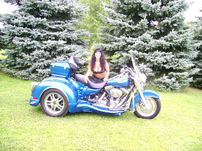 Click image for larger version  Name:2007 Harley Trike  Cindy 069.jpg Views:201 Size:125.5 KB ID:730