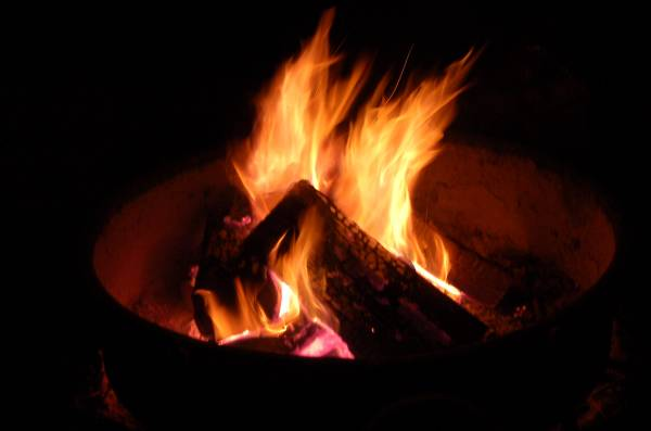 Click image for larger version  Name:07_Campfire.JPG Views:199 Size:15.8 KB ID:73103