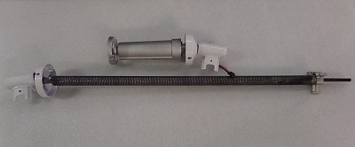 Click image for larger version  Name:A&E-Dometic Torsion Spring & Motor.jpg Views:167 Size:139.9 KB ID:73502