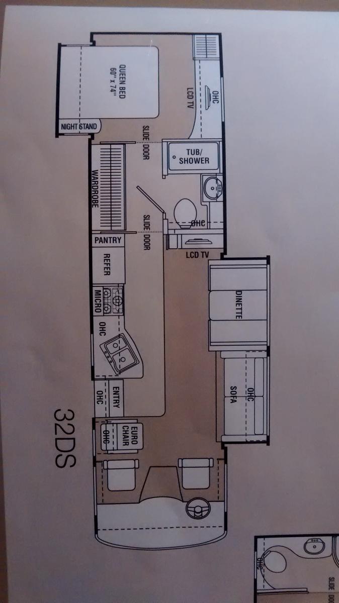 Click image for larger version  Name:Mirada floorplan.jpg Views:125 Size:189.1 KB ID:73585