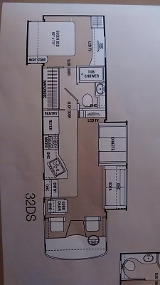 Click image for larger version  Name:Mirada floorplan.jpg Views:131 Size:189.1 KB ID:73585