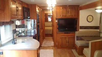 Click image for larger version  Name:new mh interior 3 23 15.jpg Views:125 Size:203.7 KB ID:73586