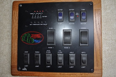 Click image for larger version  Name:RV control panel.jpg Views:128 Size:109.9 KB ID:73991