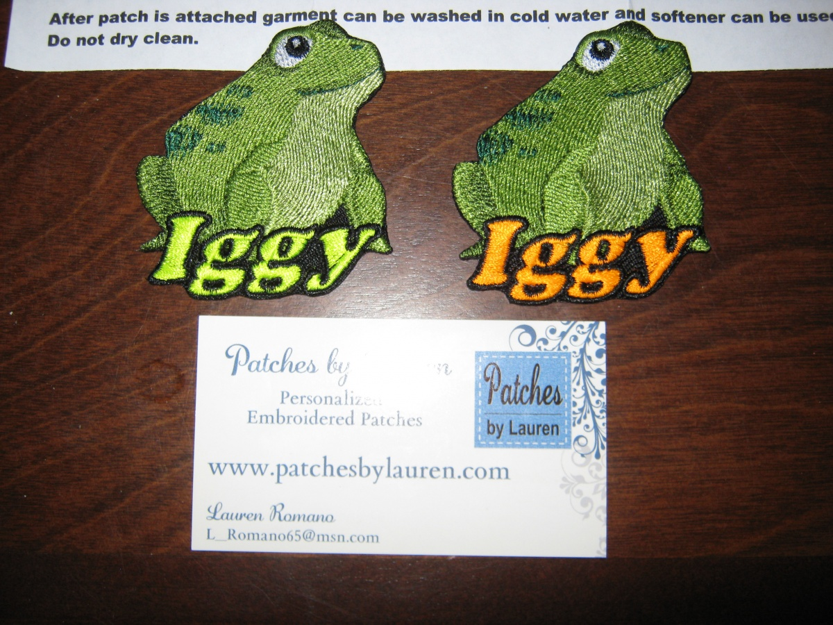 Click image for larger version  Name:FROG_Patch 001.jpg Views:143 Size:436.9 KB ID:74149