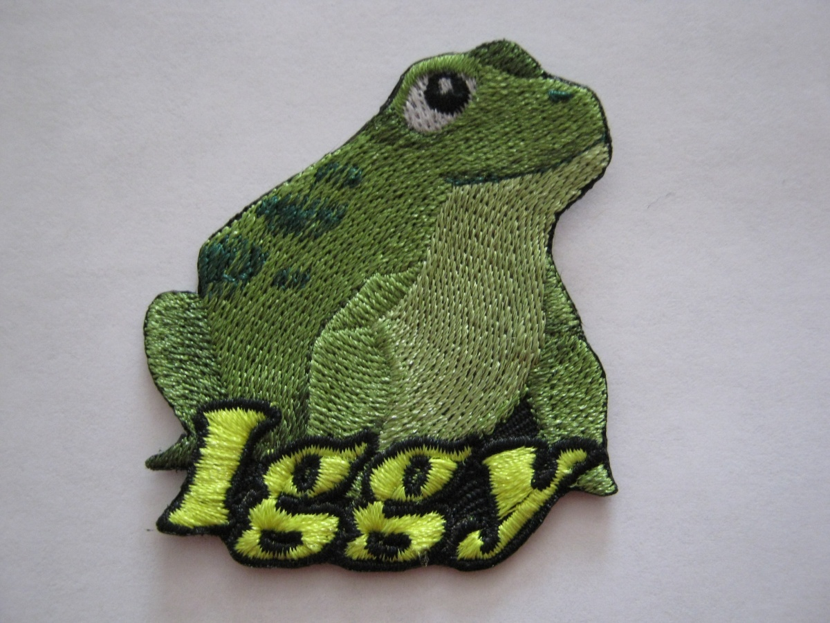 Click image for larger version  Name:FROG_Patch 011.jpg Views:140 Size:348.4 KB ID:74150