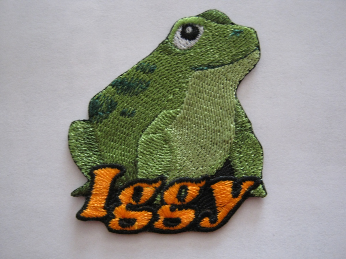 Click image for larger version  Name:FROG_Patch 012.jpg Views:138 Size:325.3 KB ID:74151