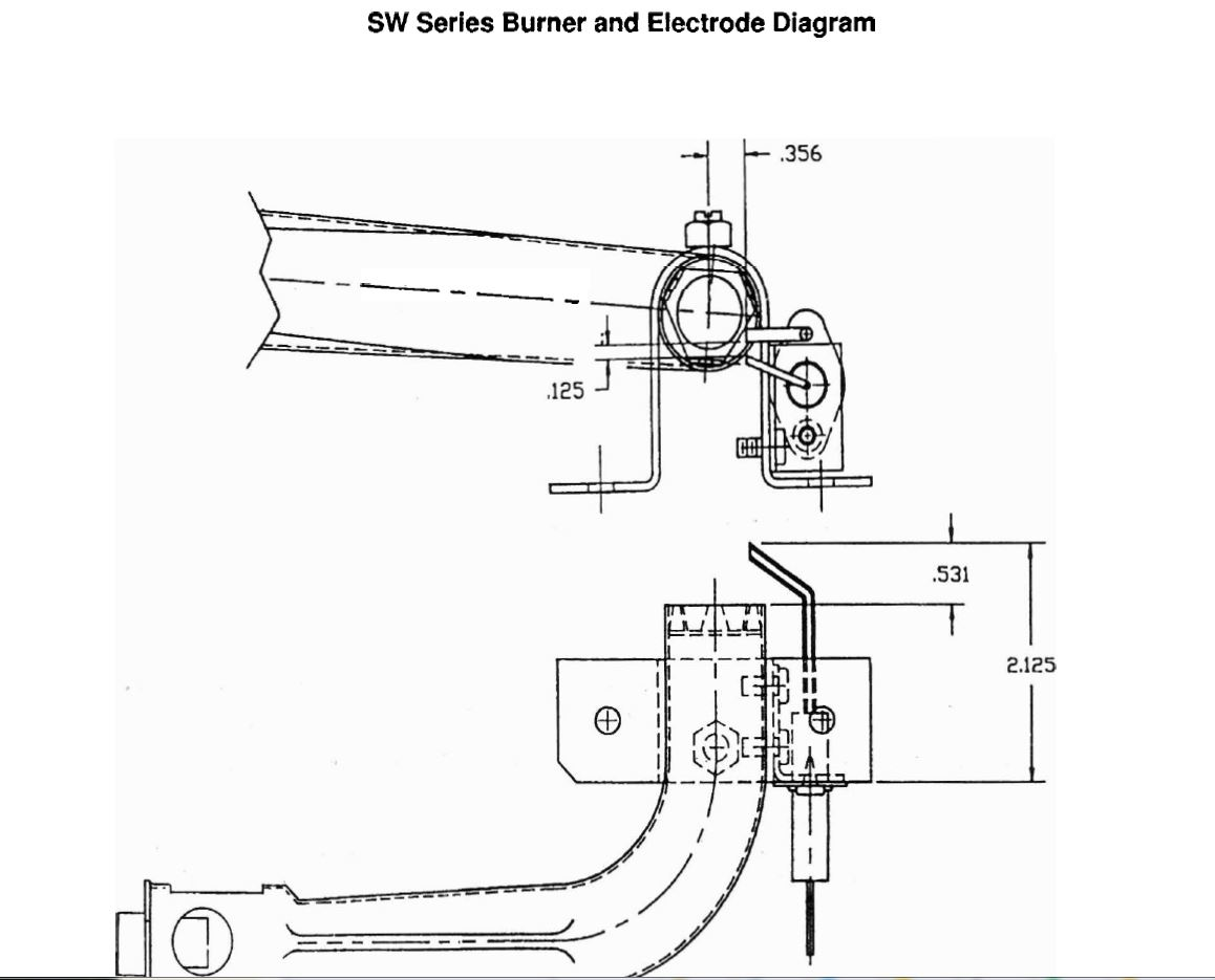 Click image for larger version  Name:Electrode gap.JPG Views:100 Size:76.5 KB ID:74156