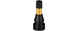 Name:  High Pressure Tire Valve.png Views: 545 Size:  7.1 KB