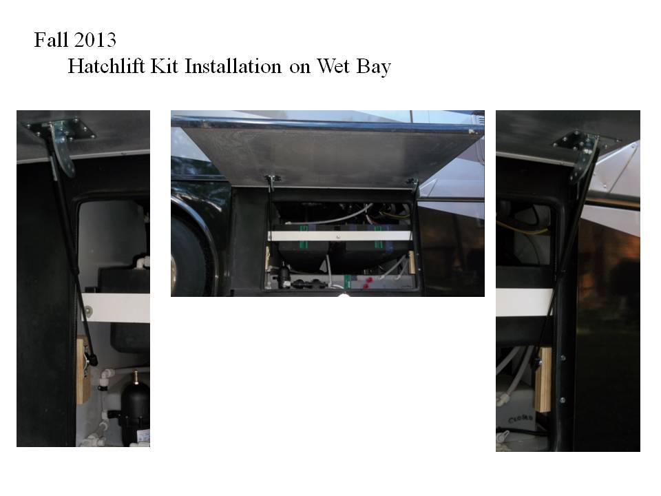 Click image for larger version  Name:wet bay.jpg Views:152 Size:44.6 KB ID:74325