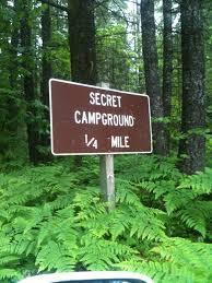 Name:  secretcamp.jpg Views: 166 Size:  13.2 KB