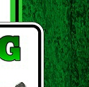 Name:  uploadfromtaptalk1429182403467.jpg Views: 103 Size:  16.8 KB