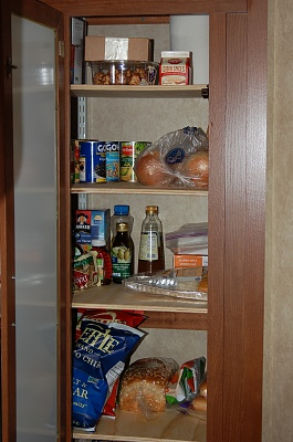 Name:  Pegboard Shelves Overview.jpg Views: 170 Size:  50.4 KB