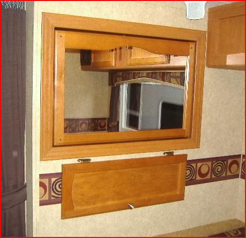 Click image for larger version  Name:cabdoor.JPG Views:57 Size:49.5 KB ID:7455