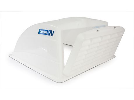 Click image for larger version  Name:Camco Vent Cover.jpg Views:157 Size:7.8 KB ID:74803