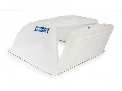 Click image for larger version  Name:Camco Vent Cover.jpg Views:182 Size:7.8 KB ID:74803