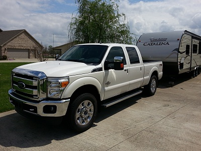 Click image for larger version  Name:F2502.jpg Views:150 Size:402.9 KB ID:74818