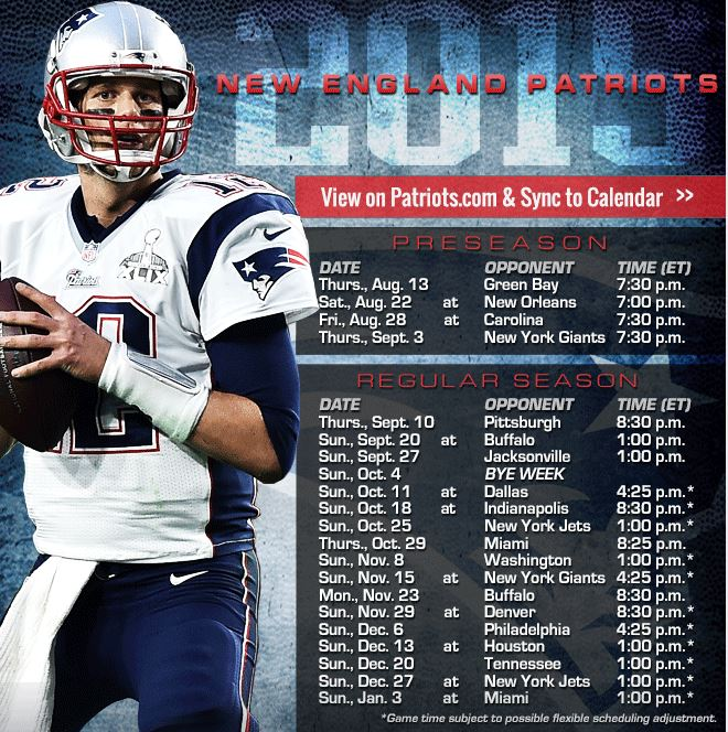 Click image for larger version  Name:2015 pat schedule.JPG Views:106 Size:139.0 KB ID:74893