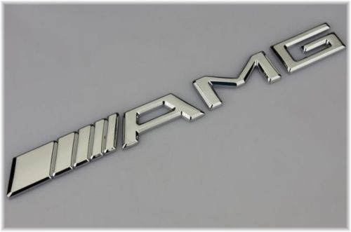 Click image for larger version  Name:AMG.jpg Views:98 Size:21.4 KB ID:75023