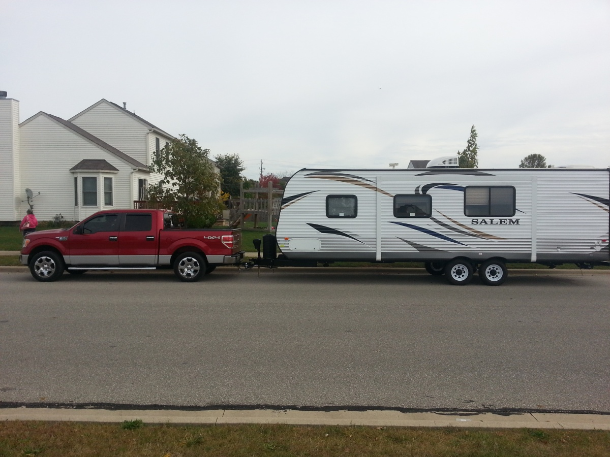 Click image for larger version  Name:truck and camper.jpg Views:218 Size:326.4 KB ID:75347