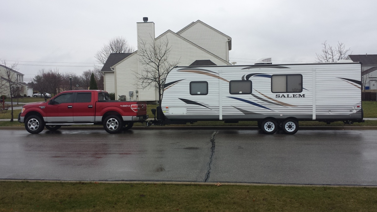 Click image for larger version  Name:truck and camper 2.jpg Views:207 Size:259.4 KB ID:75348