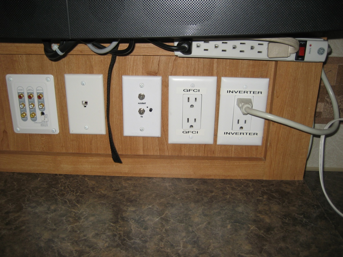 Click image for larger version  Name:Wall Outlets Entertainment Center 2.jpg Views:75 Size:371.7 KB ID:75791