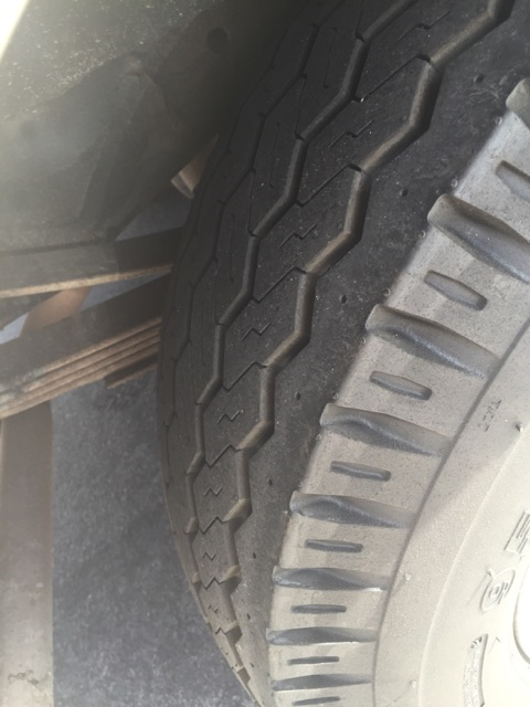 Click image for larger version  Name:Tire.png Views:89 Size:360.0 KB ID:75809