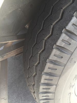 Click image for larger version  Name:Tire.png Views:91 Size:360.0 KB ID:75809