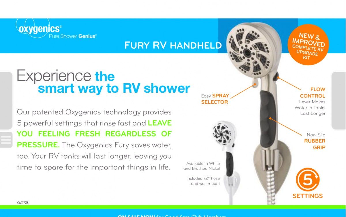 Click image for larger version  Name:Oxygenics.jpg Views:257 Size:216.1 KB ID:75913