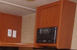 Name:  Original Stereo Install and cabinet.jpg Views: 277 Size:  13.8 KB