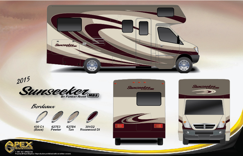 Click image for larger version  Name:2015 Sunseeker MBS_Bordeaux.jpg.jpeg Views:101 Size:156.8 KB ID:76346