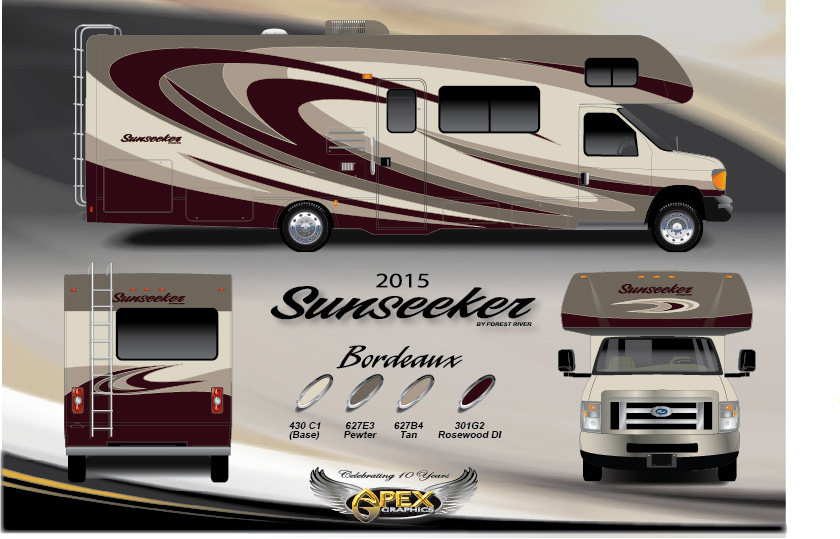 Click image for larger version  Name:2015 Sunseeker_Bordeaux.jpg.jpeg Views:100 Size:162.7 KB ID:76347