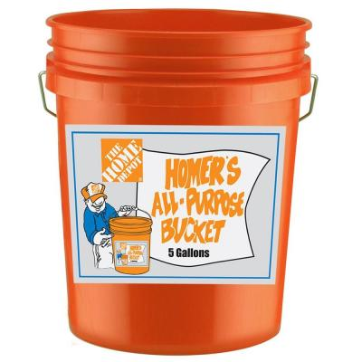 Name:   homer bucket.jpg Views: 95 Size:  19.6 KB
