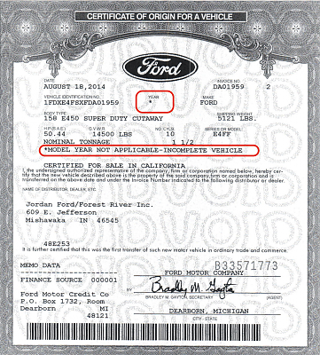 Click image for larger version  Name:Ford Title (No Model Year).png Views:773 Size:2.39 MB ID:76980