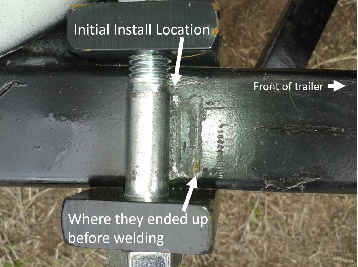 Click image for larger version  Name:Andersen hitch brackets walked on trailer frame.jpg Views:147 Size:378.4 KB ID:77234