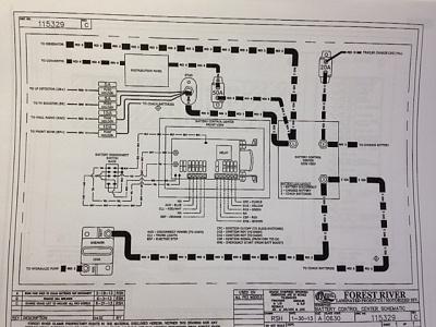 flagstaff rv wiring diagram 21b 2012 coachmen rv wiring diagram desperate, 12v electrical probs, please help! - forest ...