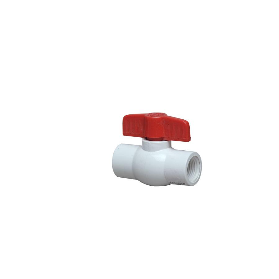 Click image for larger version  Name:PVC valve.jpg Views:137 Size:31.4 KB ID:77524