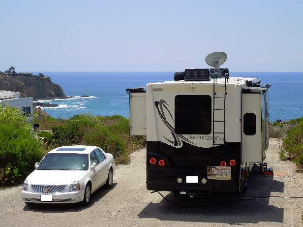 Click image for larger version  Name:Crystal Cove 1.jpg Views:159 Size:99.2 KB ID:77796