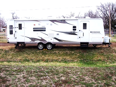 Click image for larger version  Name:Camper 002 a.JPG Views:404 Size:73.2 KB ID:778