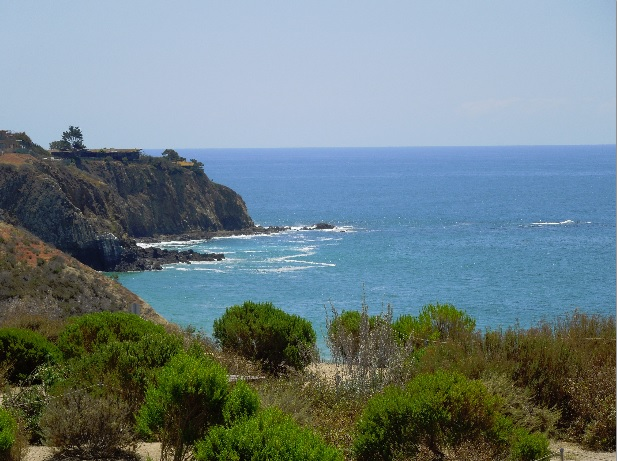 Click image for larger version  Name:Crystal Cove 3.jpg Views:67 Size:112.6 KB ID:77804