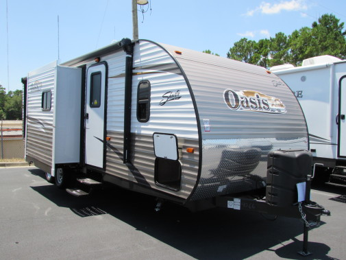 Click image for larger version  Name:Oasis Trailer.jpg Views:66 Size:71.6 KB ID:77838