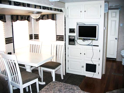 Click image for larger version  Name:Camper 003 a.JPG Views:361 Size:45.9 KB ID:779