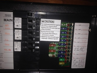 Click image for larger version  Name:Breaker Box.jpg Views:169 Size:59.1 KB ID:77928